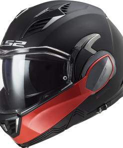 CASCO LS2 VALIANT II GRAPHIC