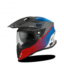 CASCO AIROH COMMANDER PROGRESS I