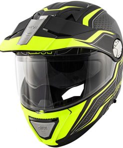 GIVI X.33 CANYON LAYERS
