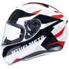 CASCO INTEGRAL MT TARGO ENJOY