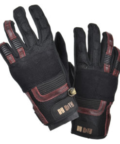 GUANTES BY CITY FLORIDA LADY GRANATE
