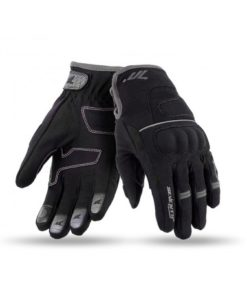 GUANTES MOTEROS IMPERMEABLES